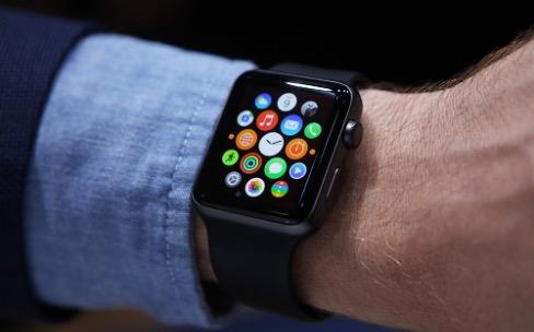 Utilisez-vous une montre connectée ?
