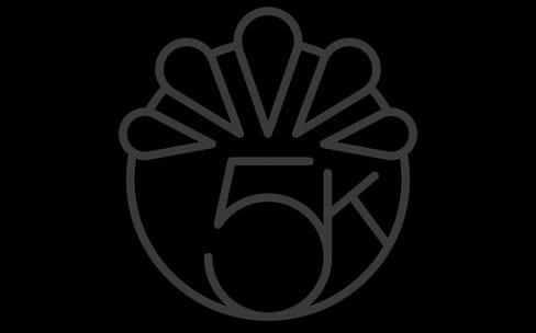 Apple Watch : un défi Thanksgiving à décrocher dans Activité