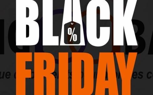 Black Friday : grosses promos sur les accessoires et les bracelets pour Apple Watch