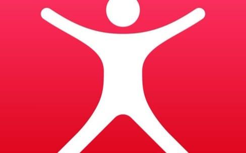 Workouts++ : les exercices physiques à la loupe sur Apple Watch