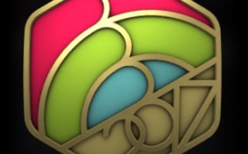 Un nouveau trophée d'activité pour l'Apple Watch