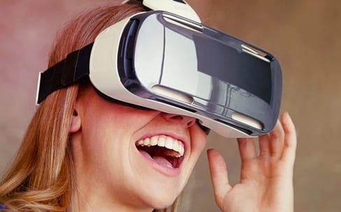 Google : le successeur du casque Cardboard est dans les tuyaux