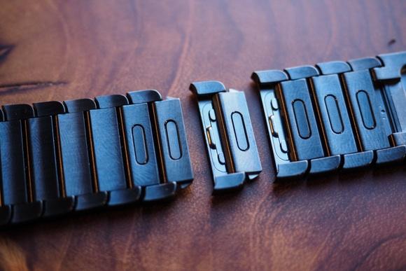 De l'Apple Watch et des montres classiques Macgpic-1455542203-13950959800385-jpt