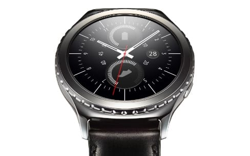 La carte eSIM libère les montres connectées (et demain, les smartphones)