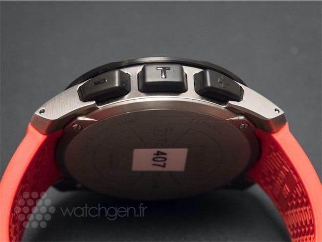 Nouveauté-Bale 2016 Tissot Smart-Touch. Tissot connecte sa T-Touch Expert Solar Macgpic-1458209507-5583535791392-sc-jpt