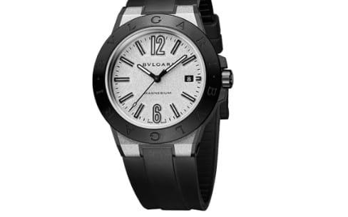 LVMH: après Tag Heuer, Bulgari, Hublot et Zenith connecteront aussi leurs montres