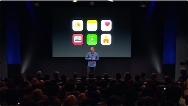 iOS 9.3 sera disponible dans la soirée.