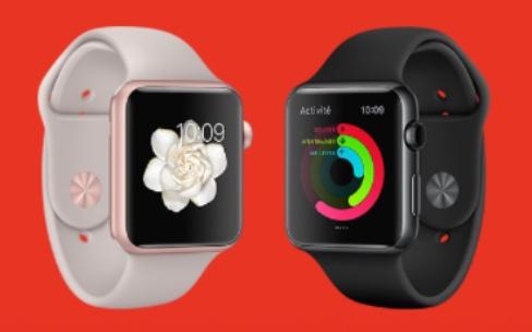 70 100 de remise sur des apple watch chez les revendeurs watchgeneration. Black Bedroom Furniture Sets. Home Design Ideas