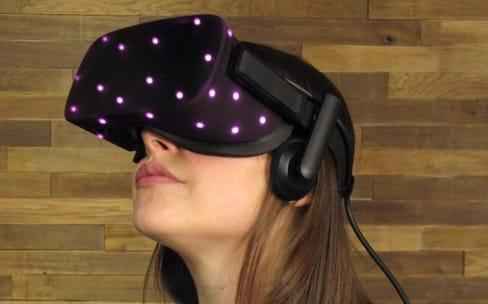 En retard, Oculus prend à sa charge les frais de port