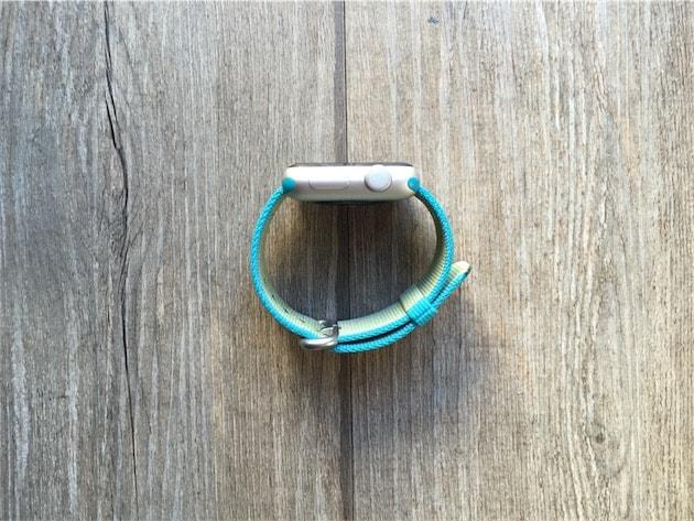 d87adb46460 Bilan   un an avec l Apple Watch