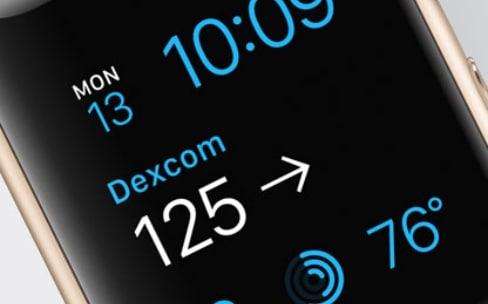 Une Apple Watch : oui, mais pour quoi faire ?