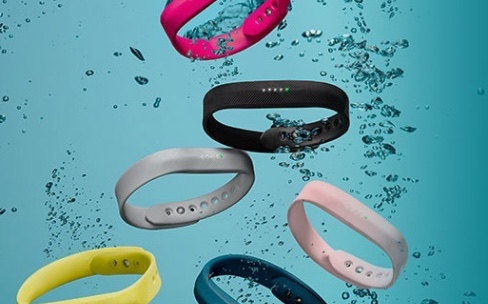 Fitbit domine tandis que les ventes d'Apple Watch chutent