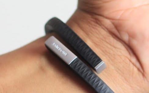Fitbit voulait acheter Jawbone