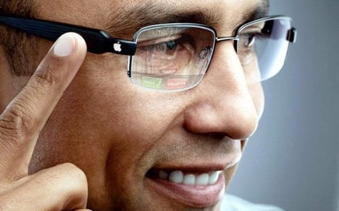 Lunettes de réalité augmentée : la technologie n'est pas prête, selon Tim Cook