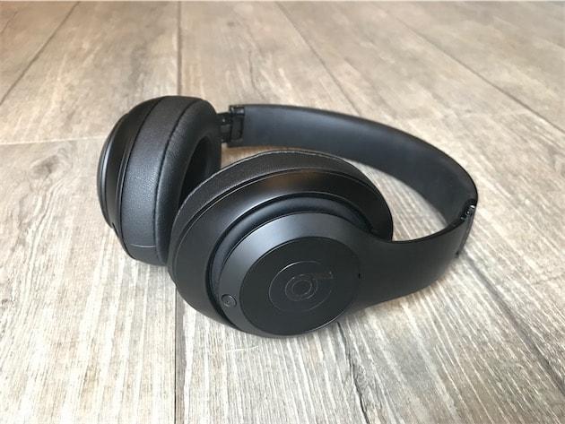 Test Du Beats Studio3 Watchgeneration
