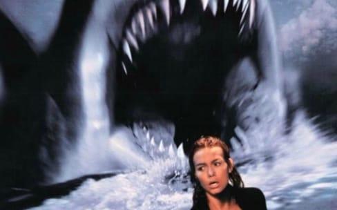 L'Apple Watch Series 3 plus forte que la peur des requins