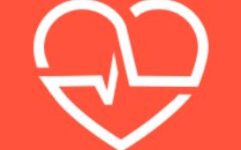 Une Apple Watch peut détecter des cas d'hypertension et d'apnée du sommeil