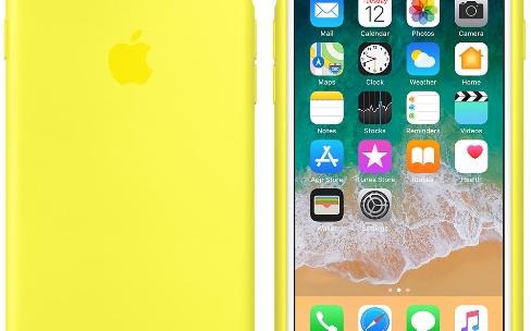 Trois nouveaux coloris de bracelets Apple Watch et d'étuisiPhone