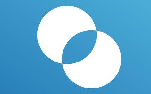TweetReality : Twitter en réalité augmentée