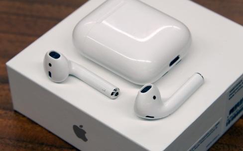 Bien débuter avec son Apple Watch et/ou ses AirPods