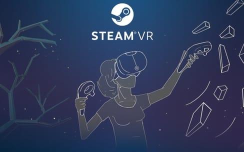 Malgré SteamVR, Gabe Newell de Valve n'est pas si chaud sur la réalité virtuelle