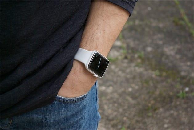 bc98388d090 J ai porté une Apple Watch Edition