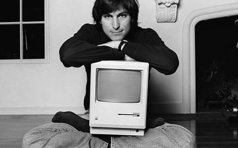 Seiko relance la production de la montre Chariot que portait Steve Jobs