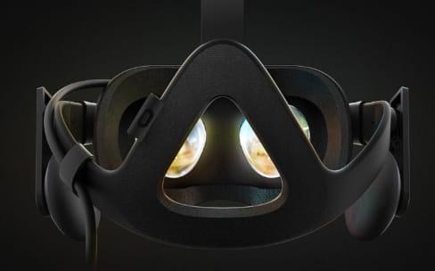 L'Oculus Rift arrivera peut-être sur Mac un jour prochain