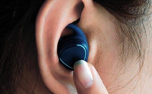 En faire trop ou pas assez, la difficulté du contrôle des écouteurs sans fil