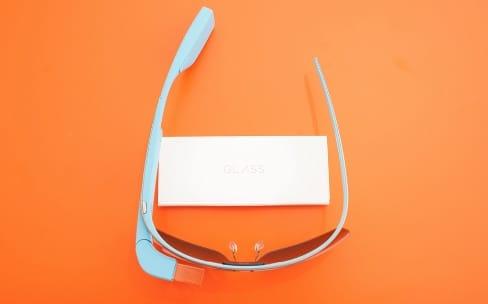 Les lunettes de réalité augmentéeseraient le nouveau projet prioritaire d'Apple