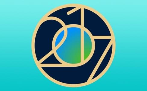 Apple Watch : un trophée à décrocher pour la journée de la Terre