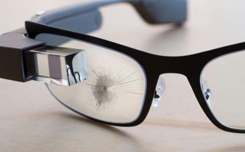 Apple : des prototypes de lunettes auraient provoqué des incidents chez les premiers cobayes