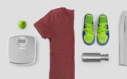 Apple a organisé un nouveau défi sportif pour ses employés
