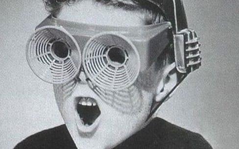 Gene Munster : les lunettes de réalité augmentée et les AirPods sont l'avenir d'Apple