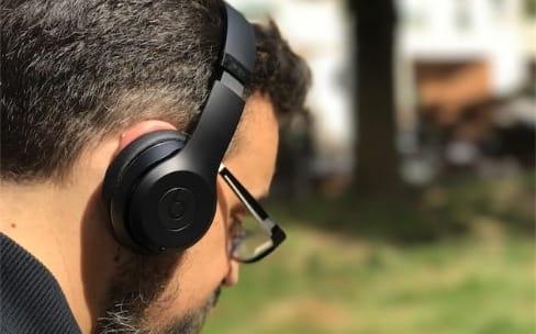 Soldes: le Beats Solo2 à 109€, le Solo3 à 209€, les BeatsX à 129 €