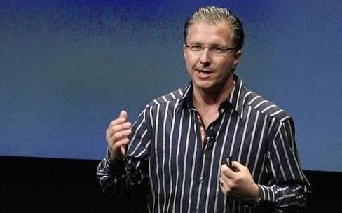 ARKit : Apple étonnée par les premières apps de réalité augmentée