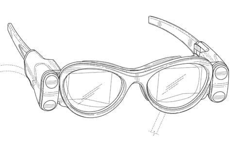 Les lunettes de Magic Leap presque dévoilées
