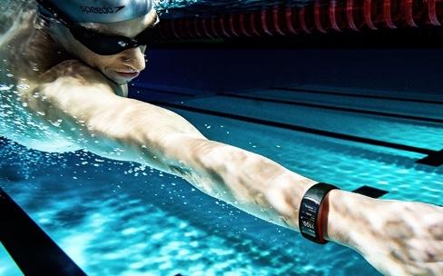 Samsung améliore ses concurrents à l'Apple Watch et aux AirPods