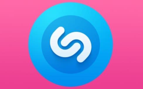 Shazam connait la musique encore mieux sur l'Apple Watch