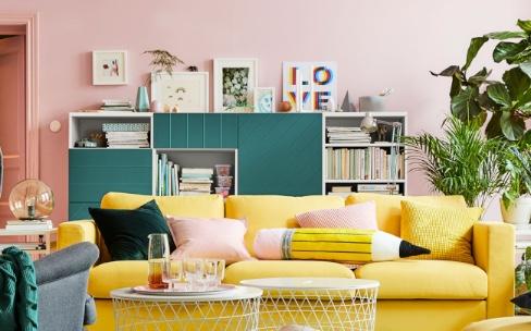 Réalité augmentée : IKEA Place est disponible en France