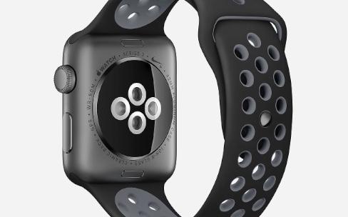 Des Apple Watch Nike+ Series 2 reconditionnées chez Nike à293€