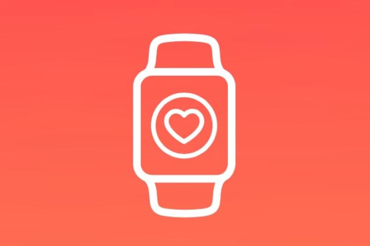 Le diabète peut être dépisté avec une montre connectée
