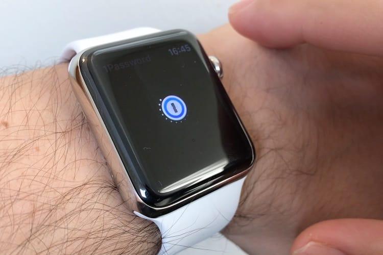 watchOS 4.3 : l'animation de chargement des apps a changé 🤯