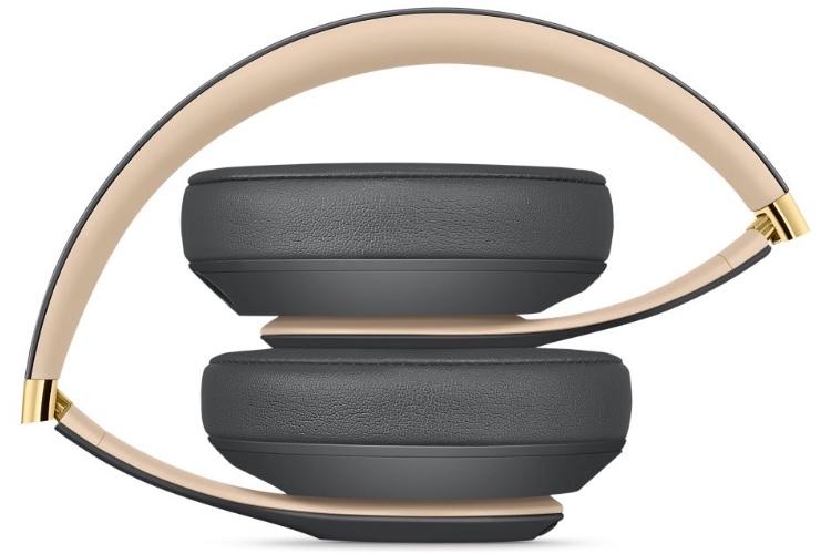 Apple aurait un casque audio haut de gamme pour Noël 2018