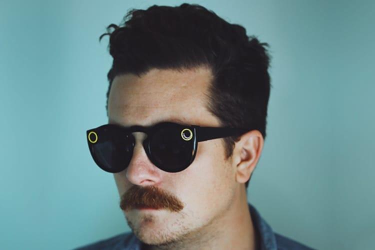 Snap prépare non pas une, mais deux nouvelles générations de lunettes Spectacles