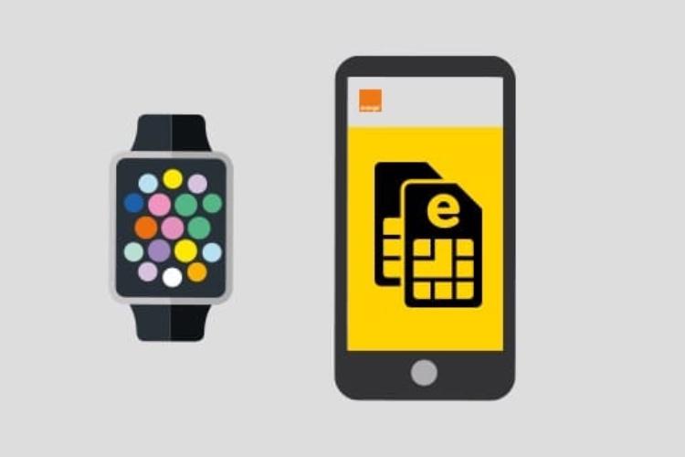 Orange : comment résilier l'option AppleWatch