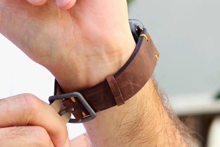 Accessoiriser l'accessoire : comment se porte l'écosystème de l'Apple Watch ?