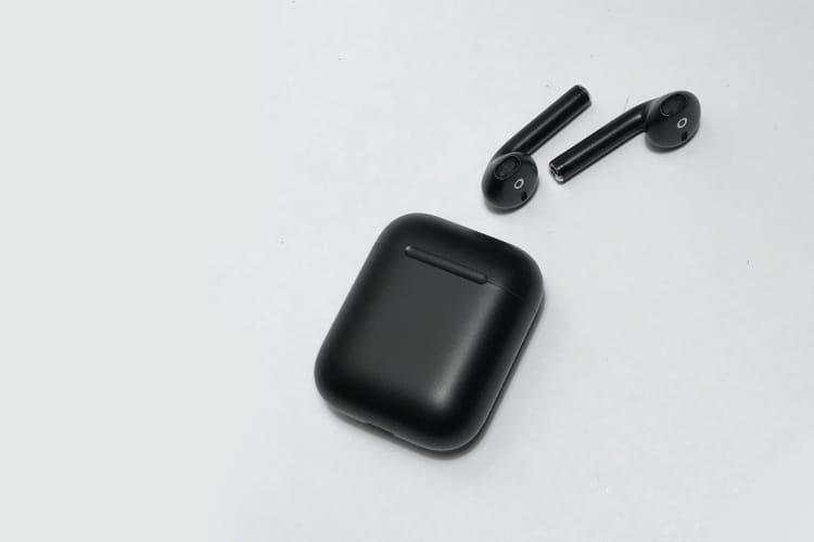 Le bel avenir des montres connectées et des produits «wearables »