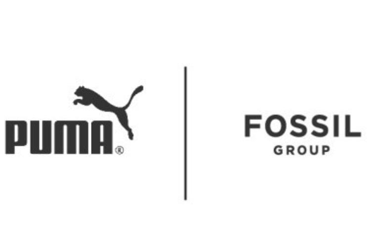 Montres connectées: après Apple-Nike et Fitbit-Adidas, voici Fossil-Puma