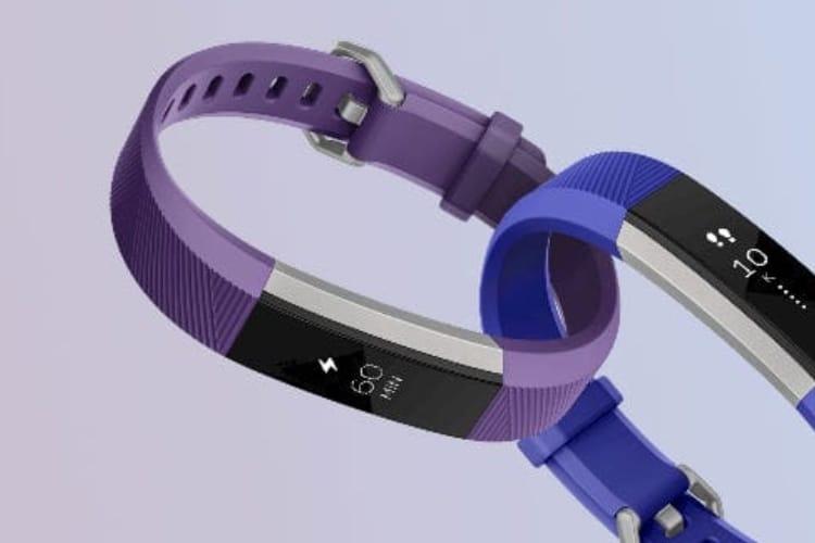 Fitbit veut passer son bracelet Ace au poignet des enfants